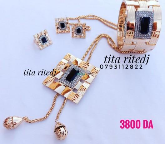 bijoux-inoxydable-tres-bonne-qualite-big-8