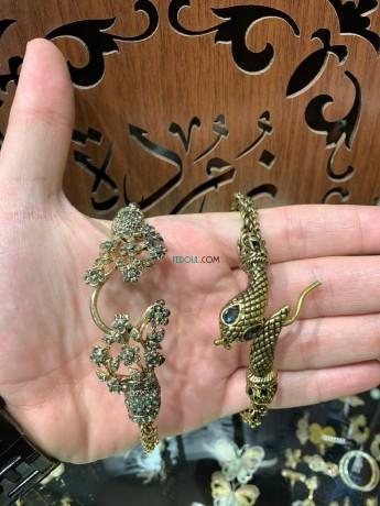 bijoux-inoxydable-tres-bonne-qualite-big-0
