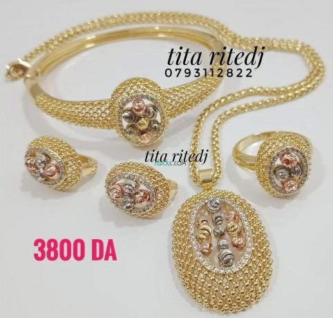 bijoux-inoxydable-tres-bonne-qualite-big-7