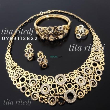 bijoux-inoxydable-tres-bonne-qualite-big-9