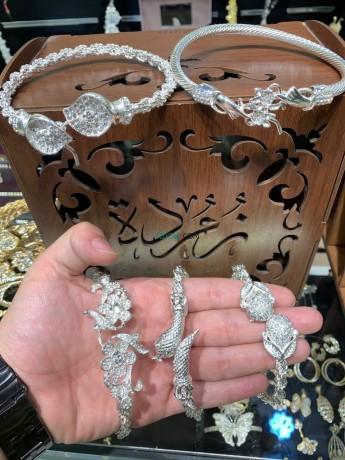 bijoux-inoxydable-tres-bonne-qualite-big-3