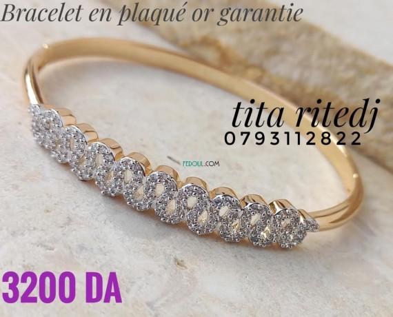 bijoux-inoxydable-tres-bonne-qualite-big-6