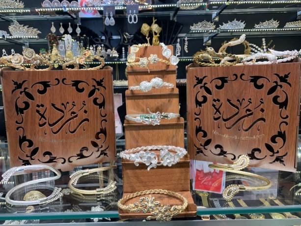bijoux-inoxydable-tres-bonne-qualite-big-4