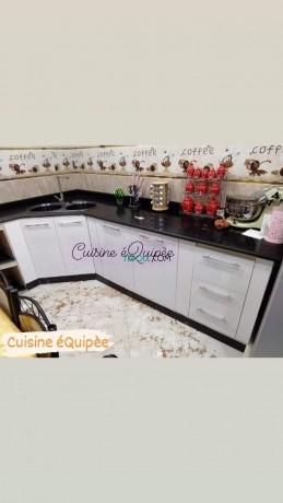 cuisine-equipee-snaaa-mtabkh-o-ghrf-nom-aasry-big-1