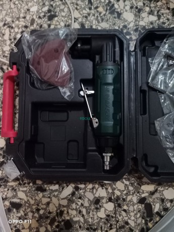 outils-pneumatiques-big-0
