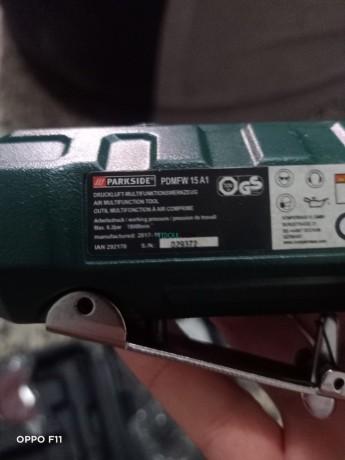 outils-pneumatiques-big-1