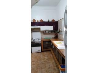 Villa 3 appartements f3 fi Oran sidi el bachir 120 m