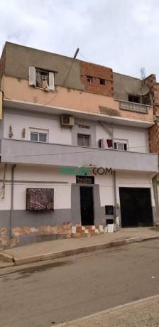 villa-3-appartements-f3-fi-oran-sidi-el-bachir-120-m-big-2