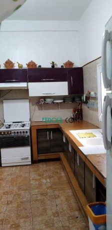 villa-3-appartements-f3-fi-oran-sidi-el-bachir-120-m-big-0