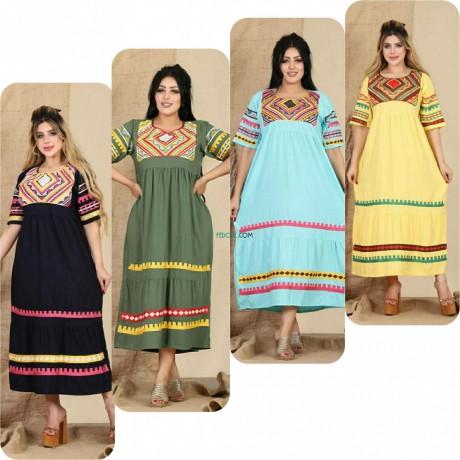 robe-egyptienne-big-1