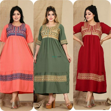 robe-egyptienne-big-2