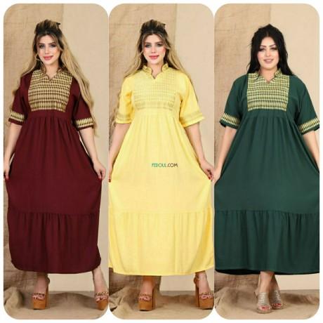 robe-egyptienne-big-0