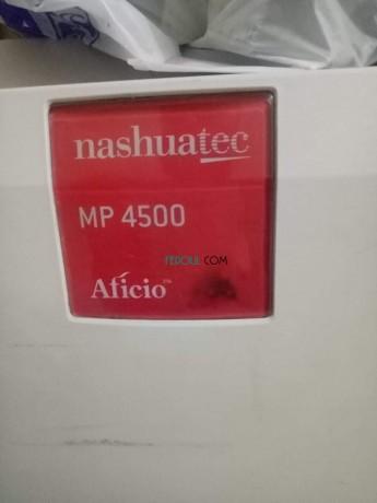 photocopieuse-bon-etat-1010-big-3