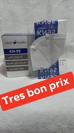 bavettes-kn95-diagnopharm-big-0