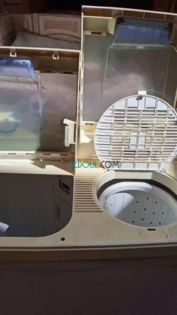 machina-lave-al-ghsyl-aatao-650tiaret-ksar-chellala-mn-noaa-kiowa-fyha-12kg-big-4