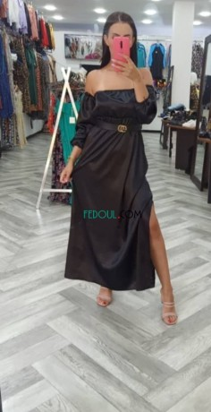 robe-chic-tissu-haute-qualite-big-3
