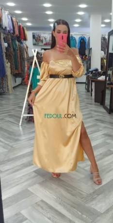 robe-chic-tissu-haute-qualite-big-0