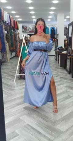 robe-chic-tissu-haute-qualite-big-4