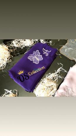 new-model-of-the-foulard-big-2