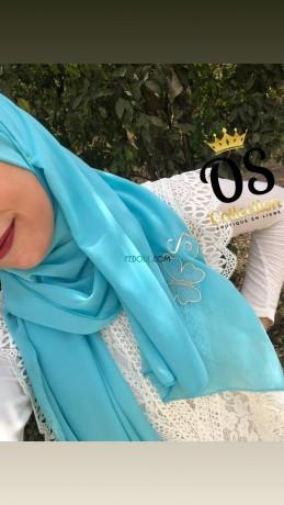 new-model-of-the-foulard-big-0