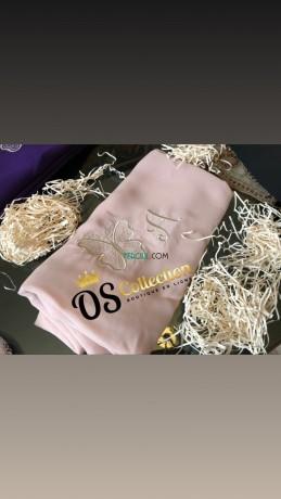 new-model-of-the-foulard-big-3