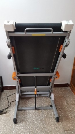 tapis-roulant-big-4