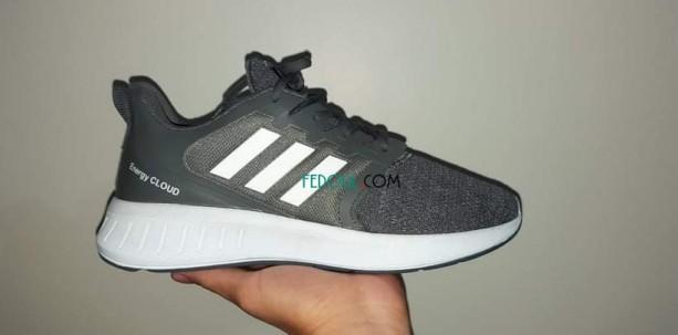 adidas-couleur-gris-big-0