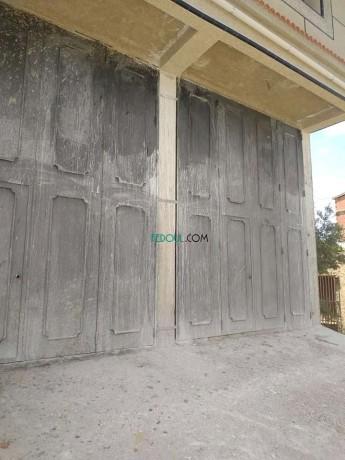 4-portes-de-garage-big-1