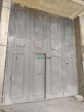 4-portes-de-garage-big-3