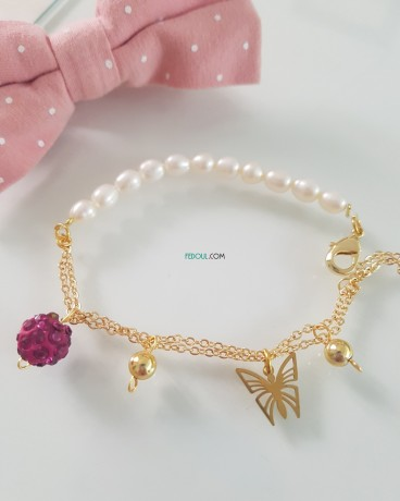 vente-de-bijoux-de-fantaisie-big-1