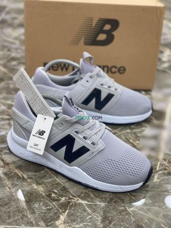 new-balance-big-2