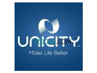 Suber CHLOROPHYLLE by UNICITY