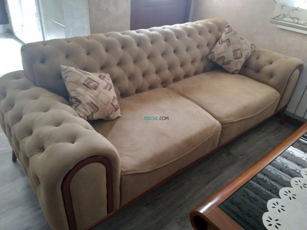 fauteuil-confortable-big-0
