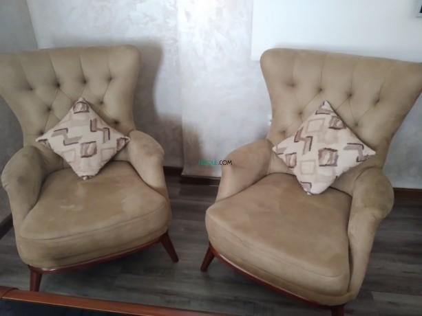 fauteuil-confortable-big-2