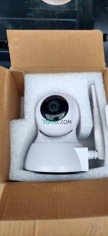 cameras-wifi-big-2
