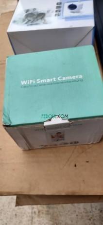 cameras-wifi-big-8