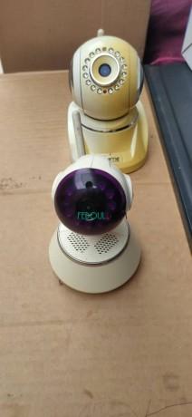 cameras-wifi-big-6