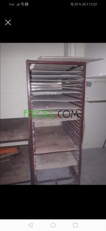 materiel-de-boulangerie-big-4
