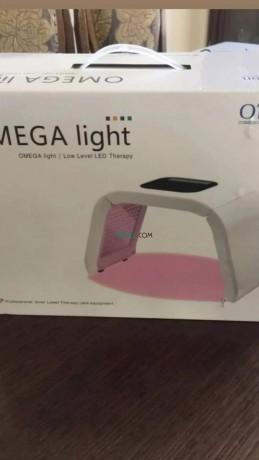 led-omega-light-big-0