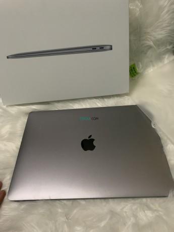 macbook-air-13-sous-emballage-big-0