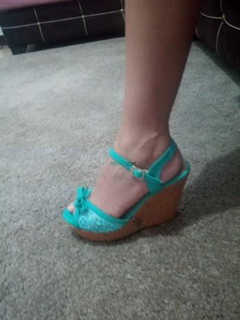 chaussure-neuf-big-0