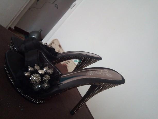 chaussure-neuf-big-1