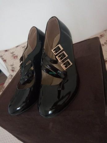 chaussure-neuf-big-3