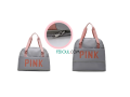 sacs-de-voyage-etanches-pour-femmes-grands-sacs-hkyb-ryady-mdad-llmaaa-small-0