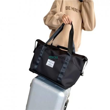 sacs-de-voyage-etanches-pour-femmes-grands-sacs-hkyb-ryady-mdad-llmaaa-big-9