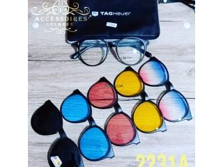 نظارات آبليك