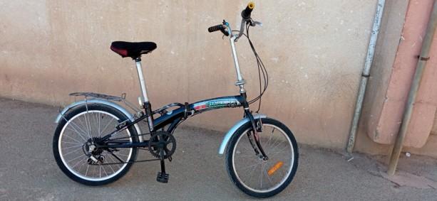 velo-topbike-pliable-jaya-big-3