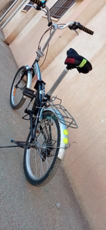 velo-topbike-pliable-jaya-big-0