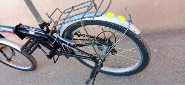 velo-topbike-pliable-jaya-big-2