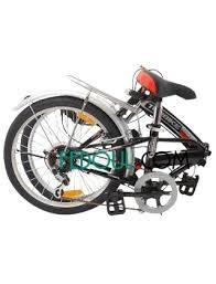 velo-topbike-pliable-jaya-big-1